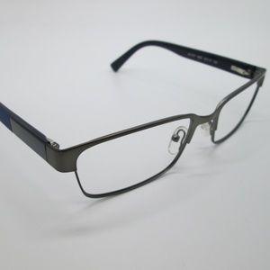 Armani Exchange AX1017 Men's Eyeglasses/DAL313